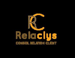 Relaclys